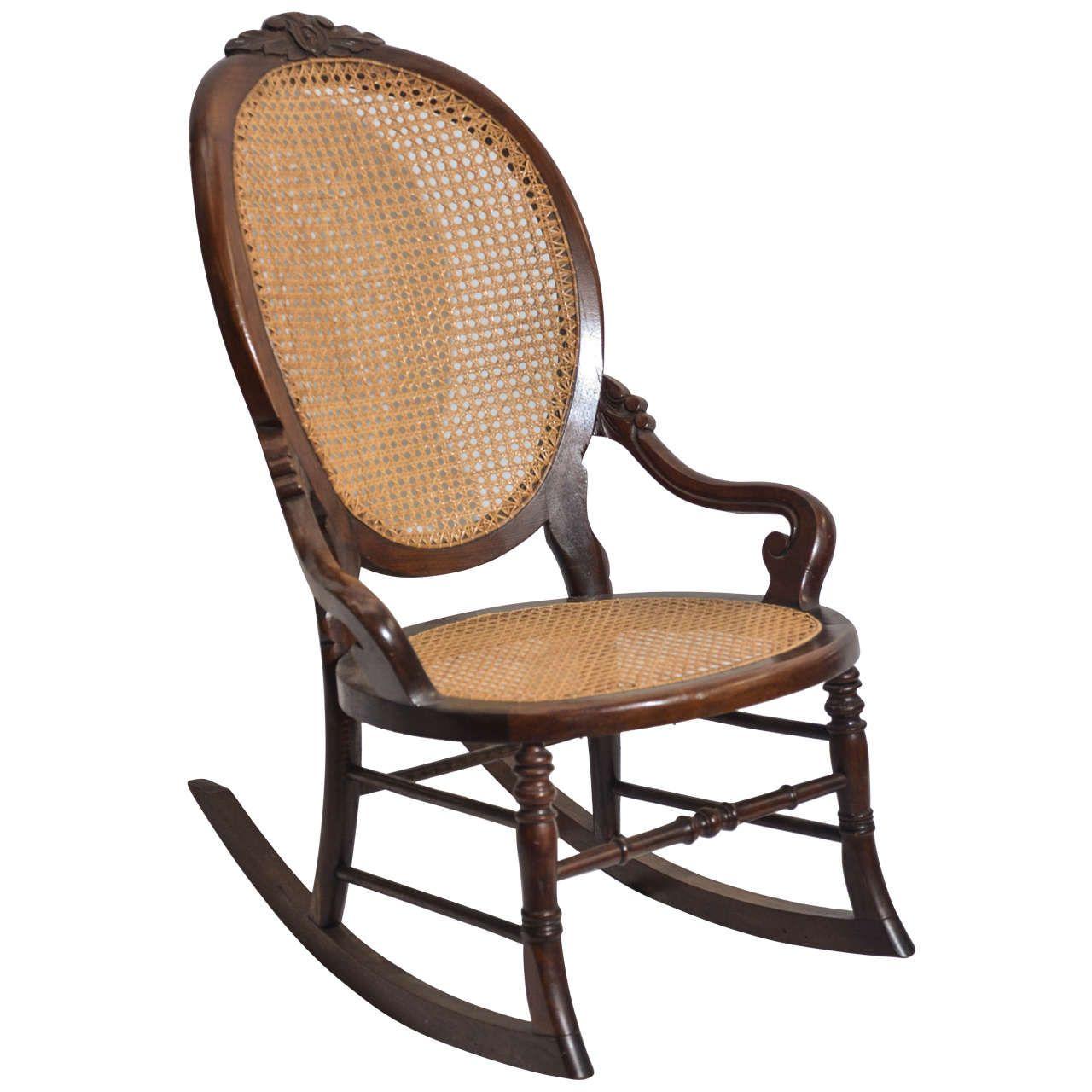 Prime Pin By Helendunsonphone On Italianate In 2019 Rocking Beatyapartments Chair Design Images Beatyapartmentscom