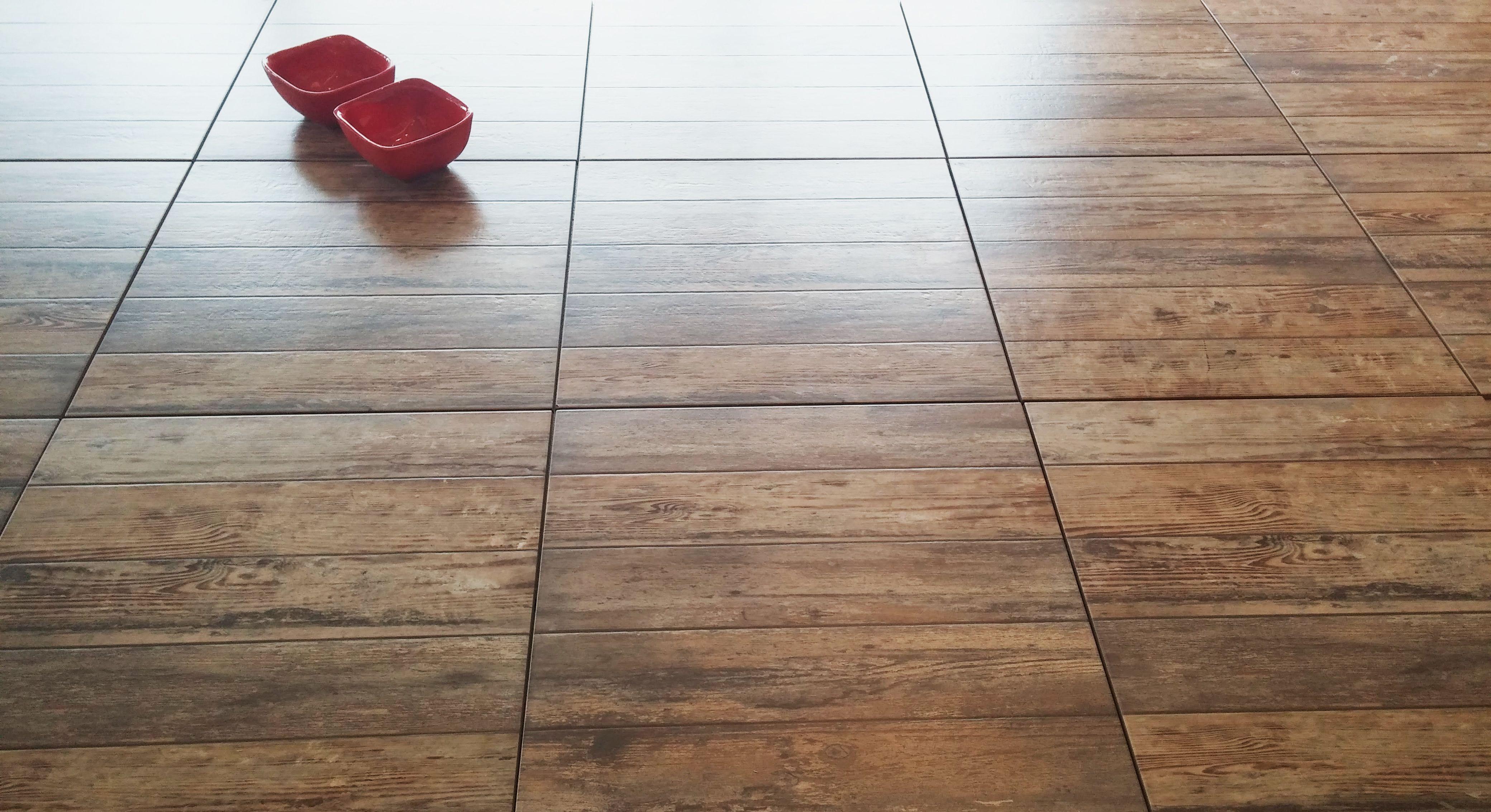 Piso listn rstico 453x453 ideas pinterest piso listn rstico 453x453 dailygadgetfo Choice Image