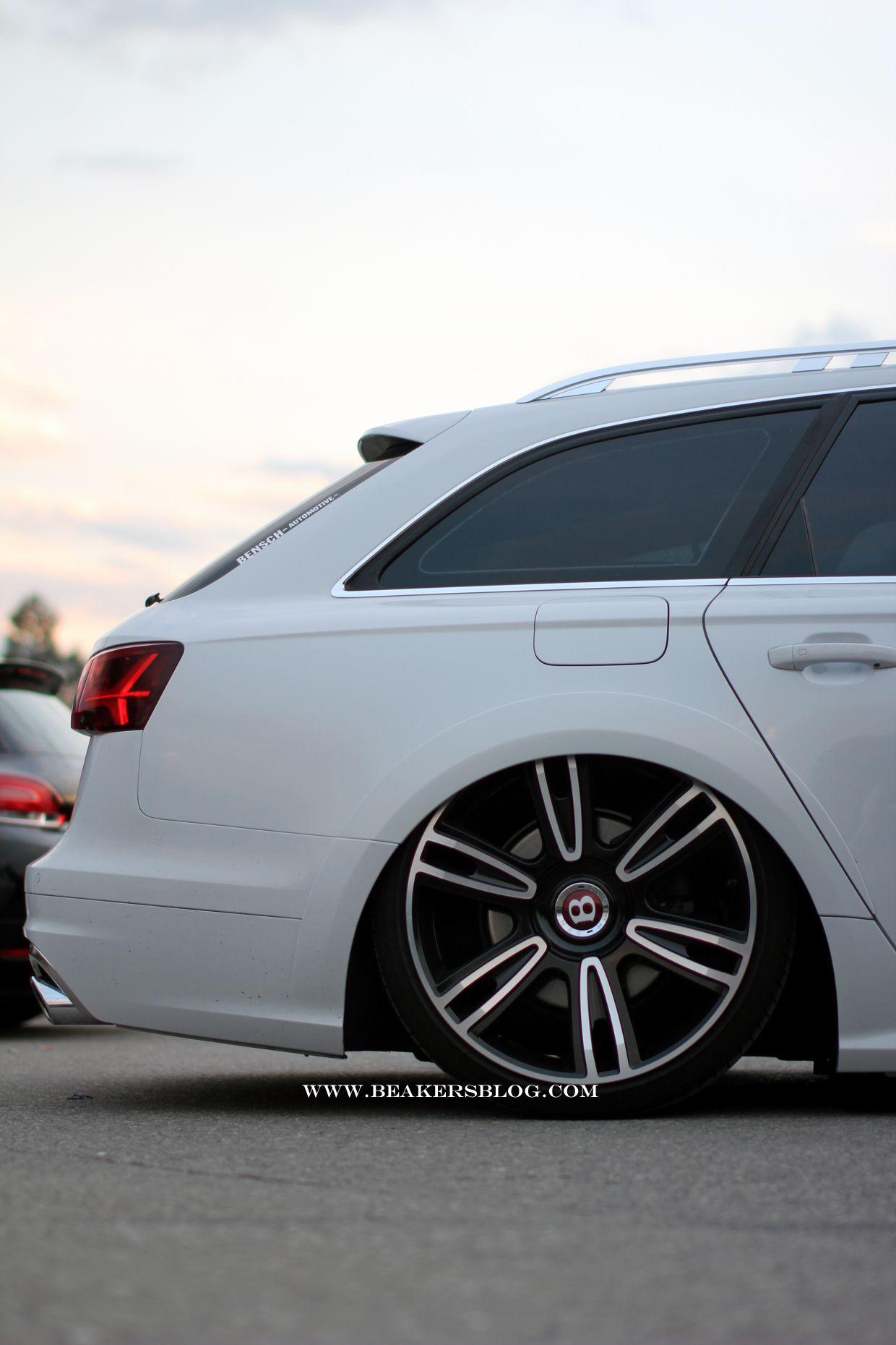 Audi mtm rs6 avant c5 c496824082014224154_2 jpg 1024 682 audi pinterest audi and cars