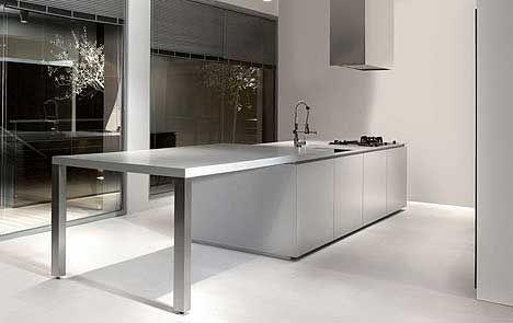 StyleFile: TM Italia Cucine « Boston Condo and Boston Real Estate ...