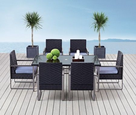 Patio Furniture Picks