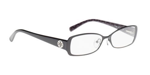 a336aa0c16a7 Check out the new Tory Burch glasses! Designer Eyeglasses, Designer  Collection, Tory Burch