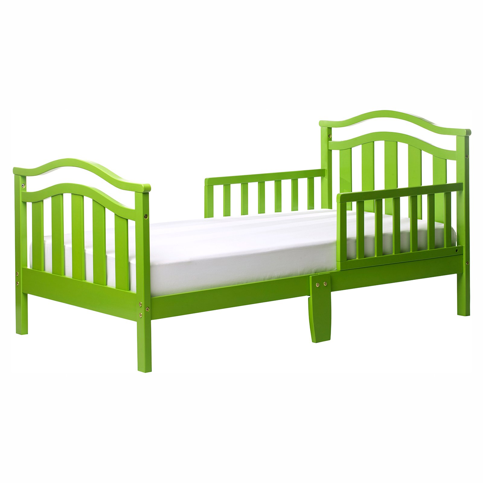 Dream On Me Elora Toddler Bed Toddler Bed Crib Toddler Bed Bed