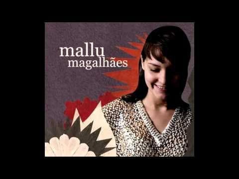 Mallu Magalhães - Compromisso