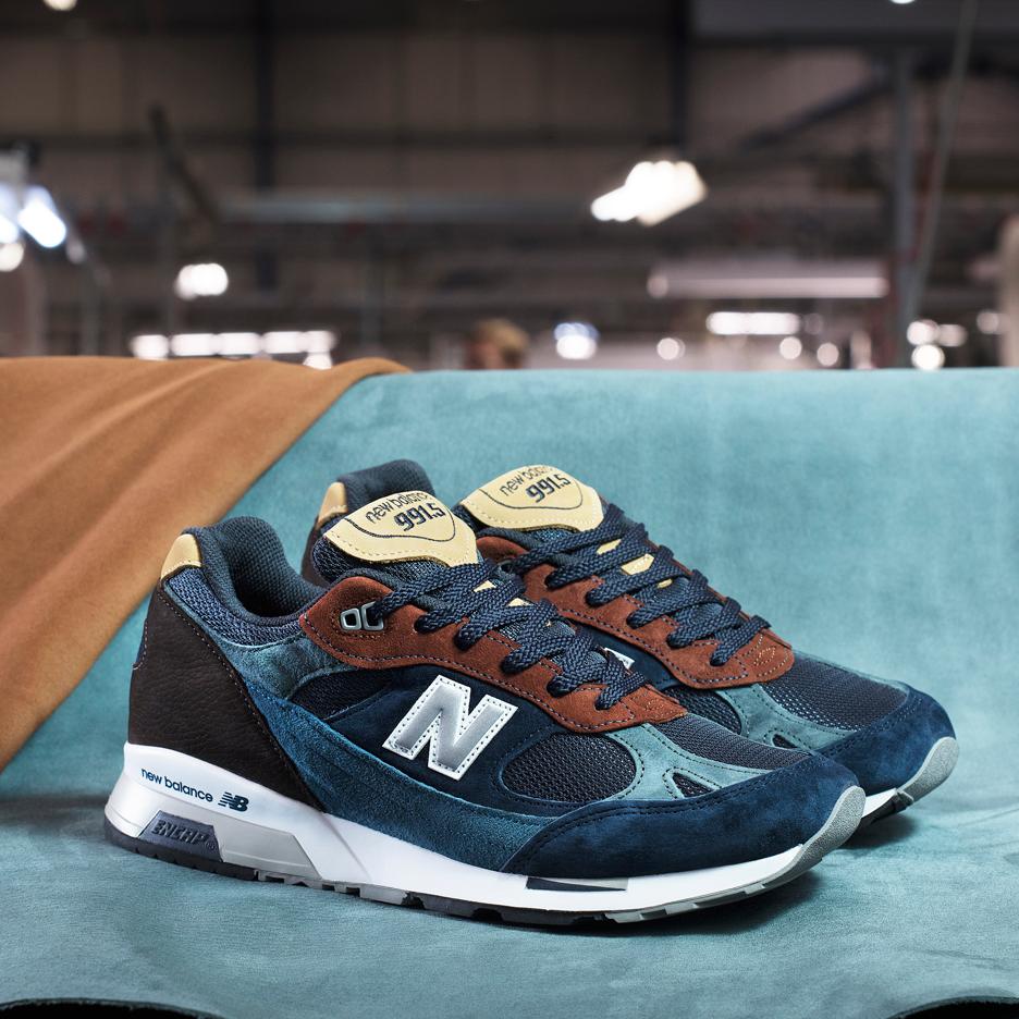 NBsklep.pl - New Balance buty, odzież