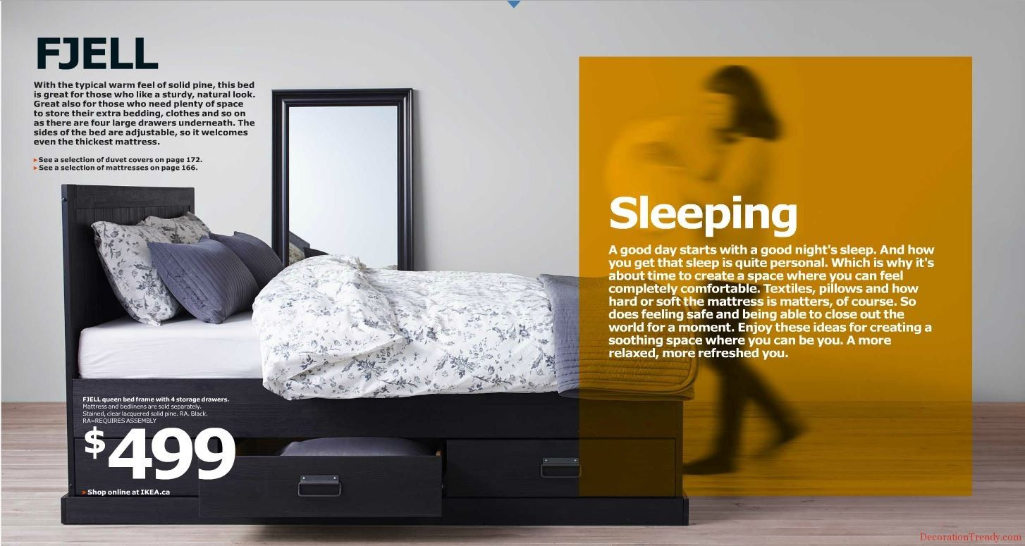 IKEA Catalogue 2015 ( Bedroom   Living Room   Bathroom Designer ) |  Decoration TRENDY