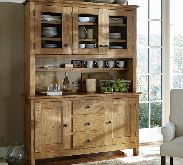 32 Dining Room Storage Ideas: Pin On Kitchen Organization And Details