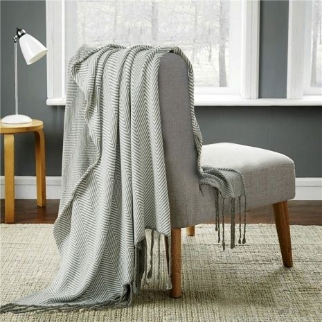 Throw Blankets For Couches Delectable Cheap Throws For Couch  Couch & Sofa Gallery  Pinterest  Couch Inspiration