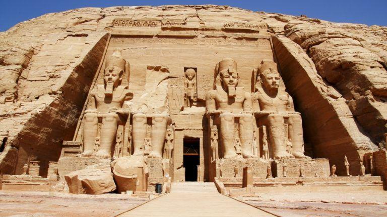 Pin En Native Am Egypt Aboriginal Art