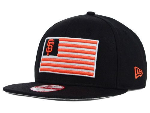 the best attitude f0c94 fc257 San Francisco Giants New Era
