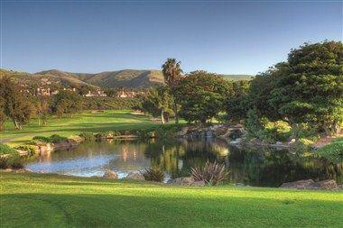 San Juan Hills Golf Club Home Course Golfclubsatrockbottomgolf