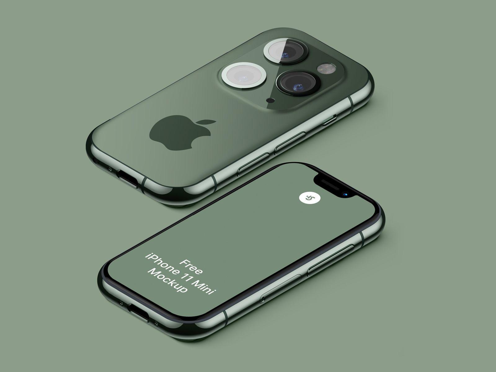 Iphone 11 Mini Leak Iphone Iphone 11 New Technology Gadgets