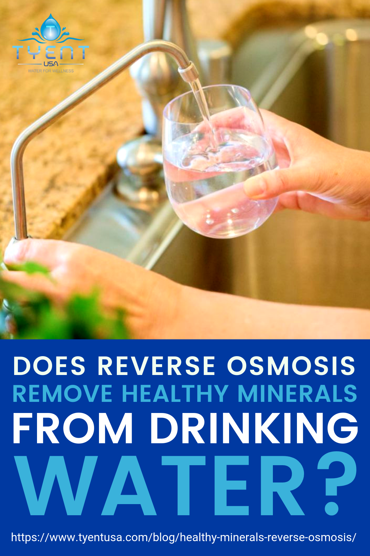 Does Reverse Osmosis Remove Healthy Minerals From Drinking Water Alkaline Water Benefits Reverse Osmosis Osmosis