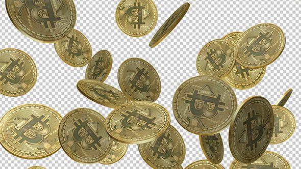 câștiguri ușoare pe bitcoin)