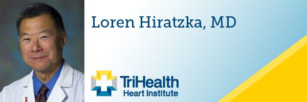 Welcome to the five newest surgeons of the TriHealth Heart Institute