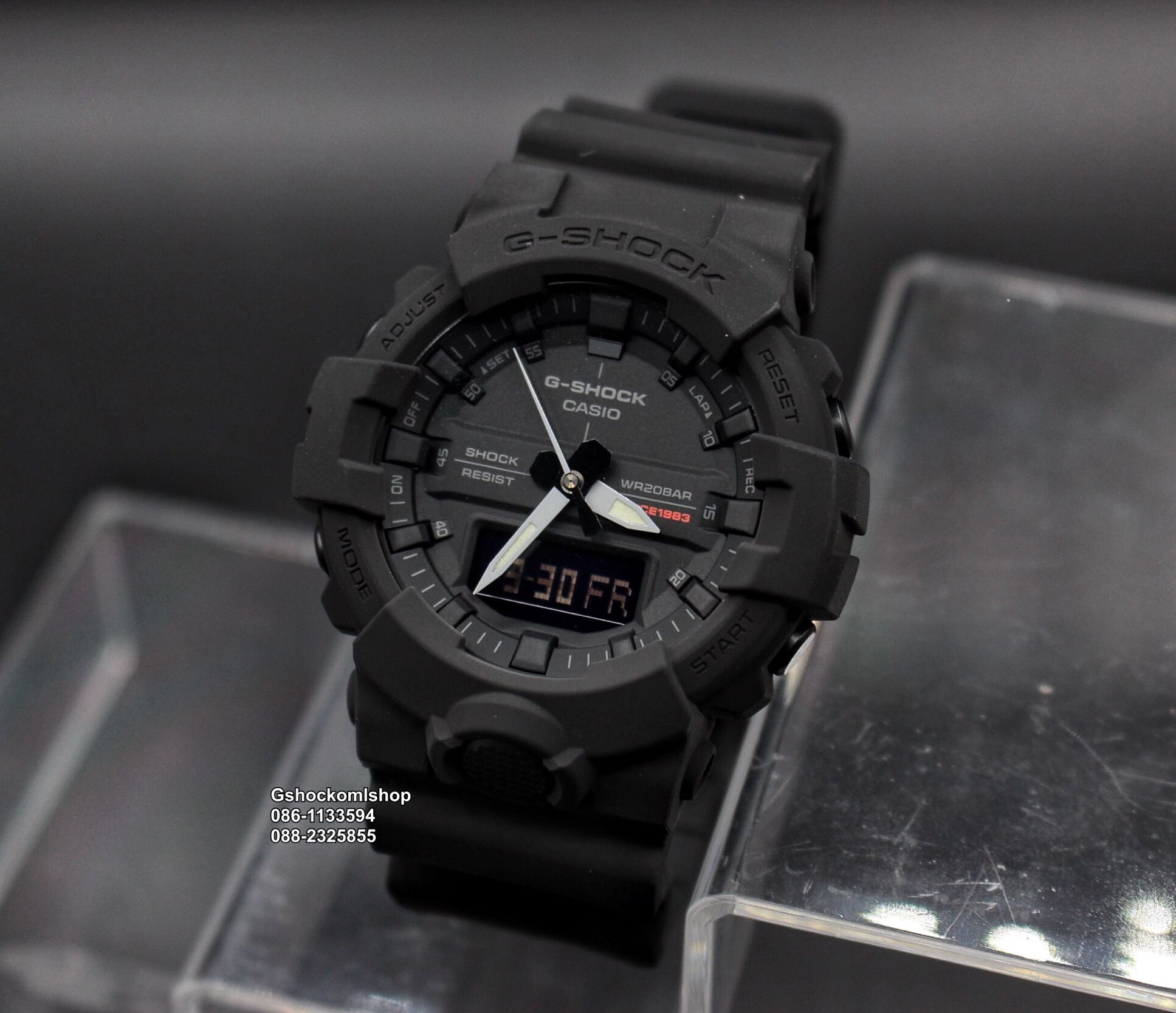Ga 835 1a My G Shock In 2018 Pinterest Casio Jam Tangan Gshock Original Gd 400 4dr Seiko Product Design Citizen