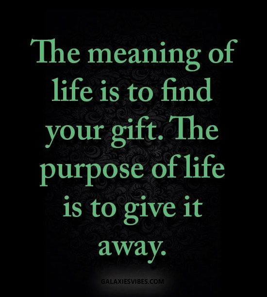 Life Quotes Quotes Pinterest Life Quotes Quotes And Life Magnificent Quotes Purpose Of Life