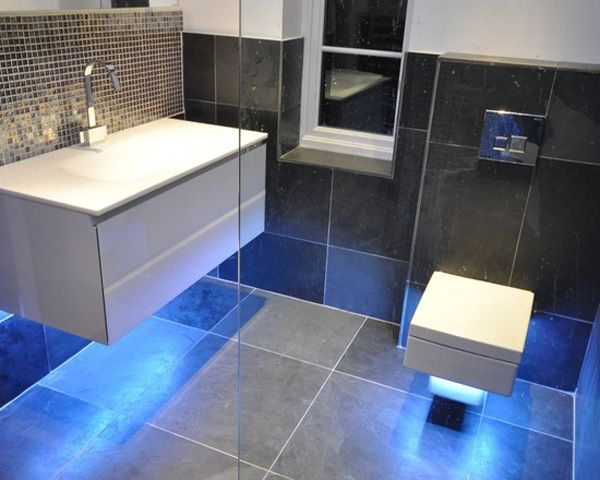 Wet room wet room bathroom wet rooms and bath tiles for What s a wet room