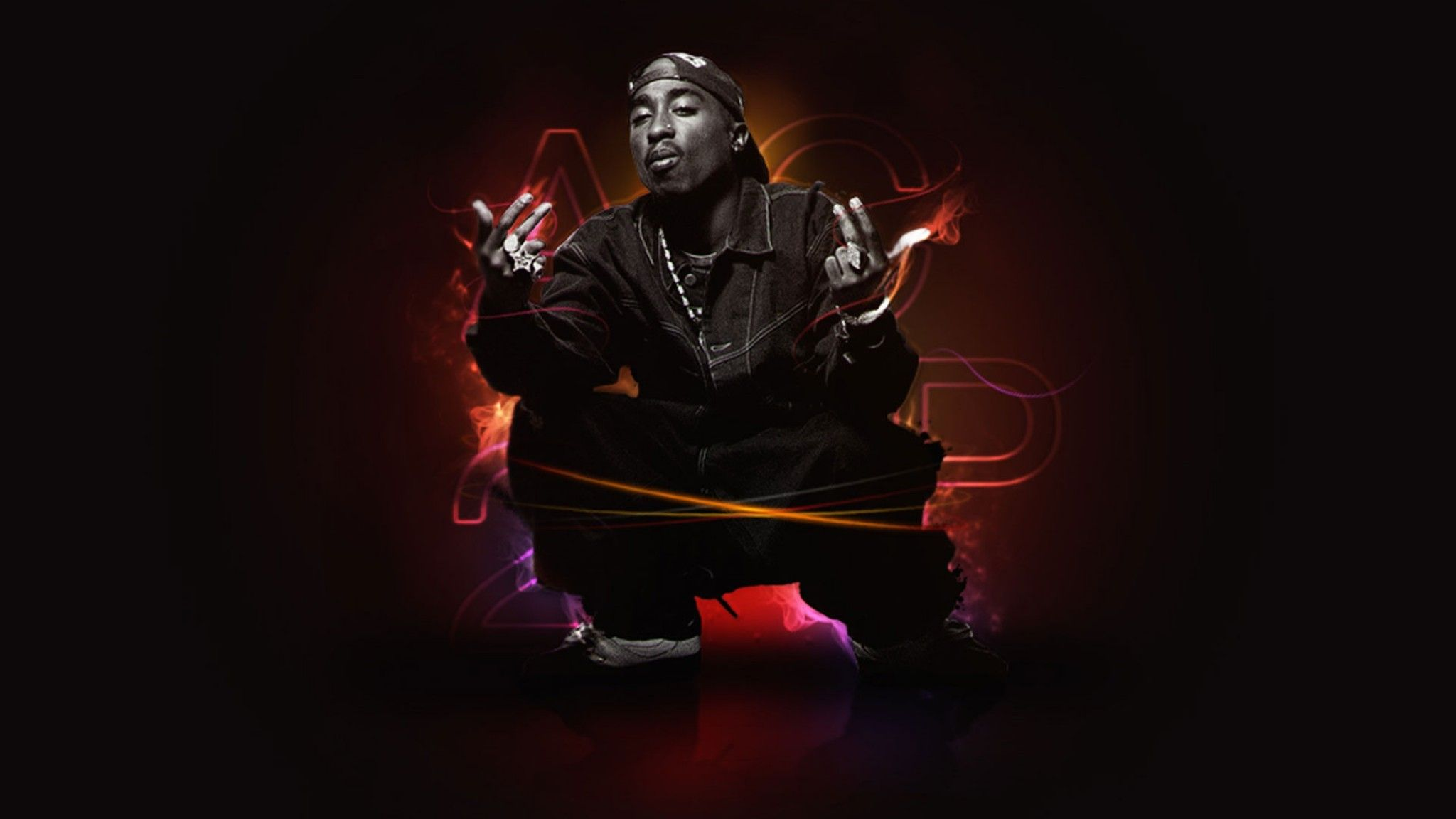 Tupac Wallpapers Wallpaper 19201200 Tupac Wallpaper 44