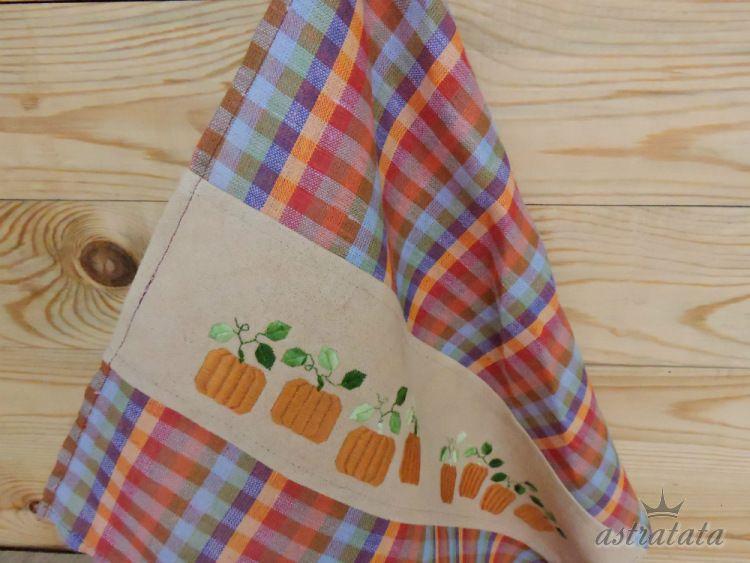 Gallery.ru / Фото #13 - Elizabeth's designs - astratata