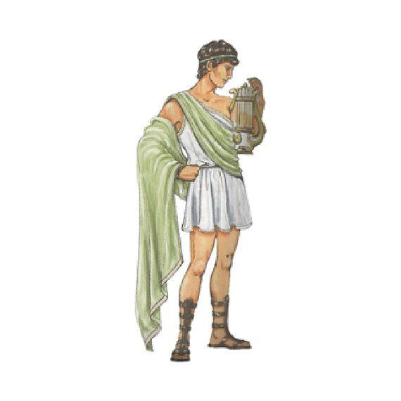 Ancient Greek Vase Template Google Greek Mythology