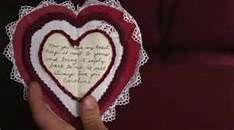 The Lost Valentine Hallmark Movies Movies Quotes Scene Valentine