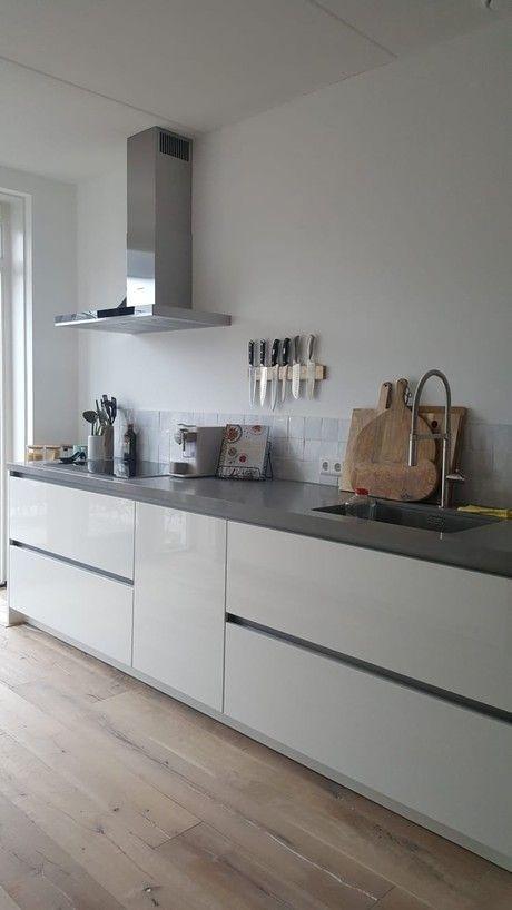 Pin Von Cadj18 Auf Modern Kitchen Haus Kuchen Moderne Kuchenideen Kuchen Design