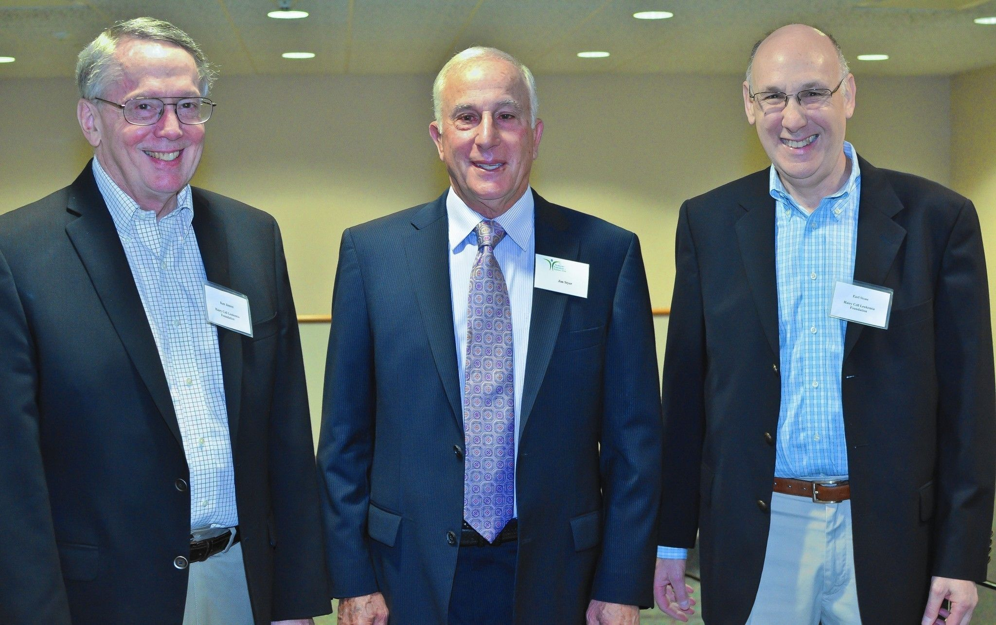 Healthcare Foundation hosts networking event  2nd Annual Networking Breakfast  http://www.chicagotribune.com/suburbs/evanston/lifestyles/ct-hpn-trend-hphealth-tl-0709-20150701-story.html