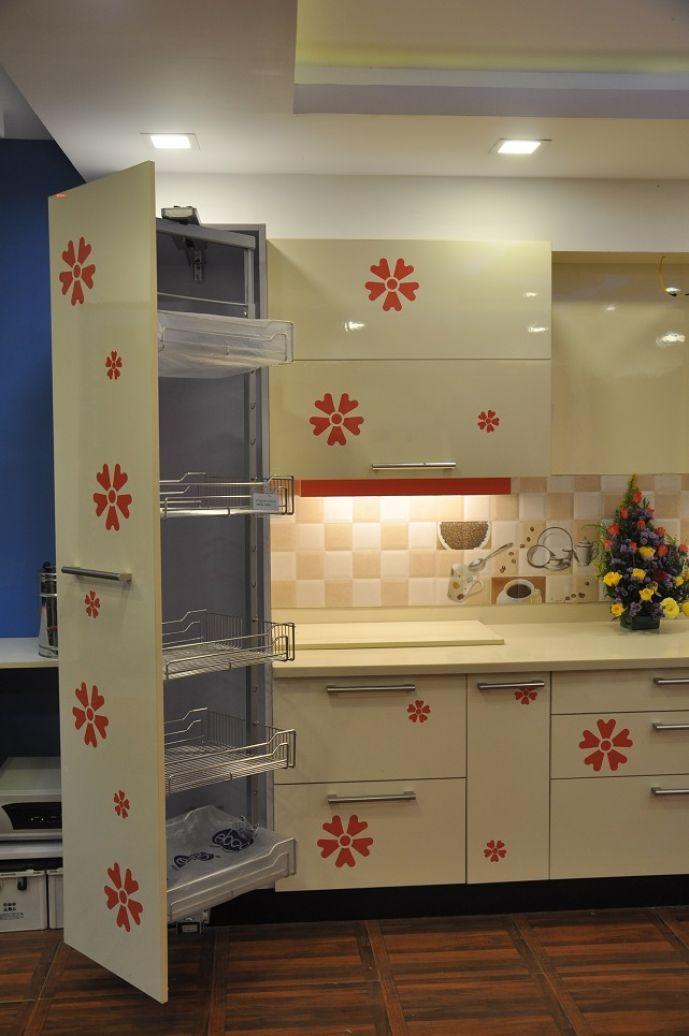 a5dc0c3dc752f2ced00952d2250f2765.jpg (689×1036) | Kitchen Designs ...