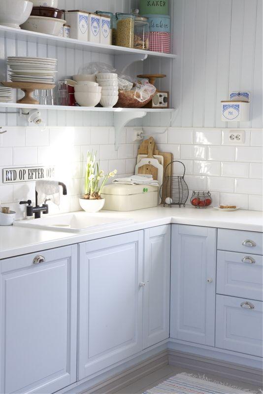 Pin von Nunzia Santoro auf kitchen | Pinterest | Küche, Traumküchen ...