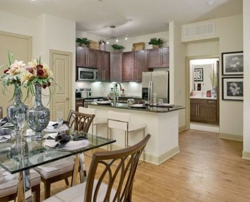 Superbe For A Well Furnished Apartment In The Houston, TX Area Contact Comfortable  Home Furnished Apartments