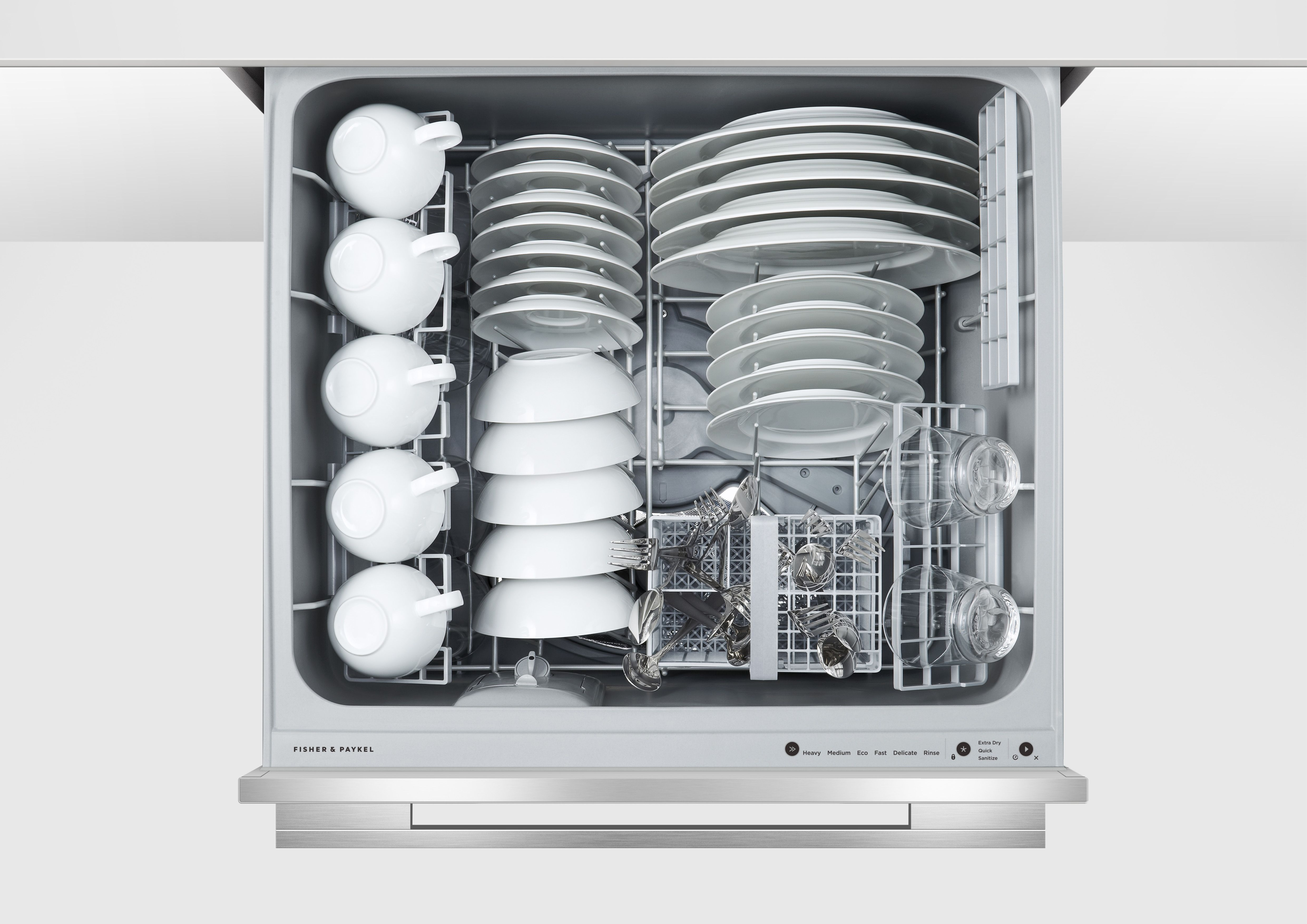 single and have island allows level the pin to sink dishwasher design stand user drawer at this