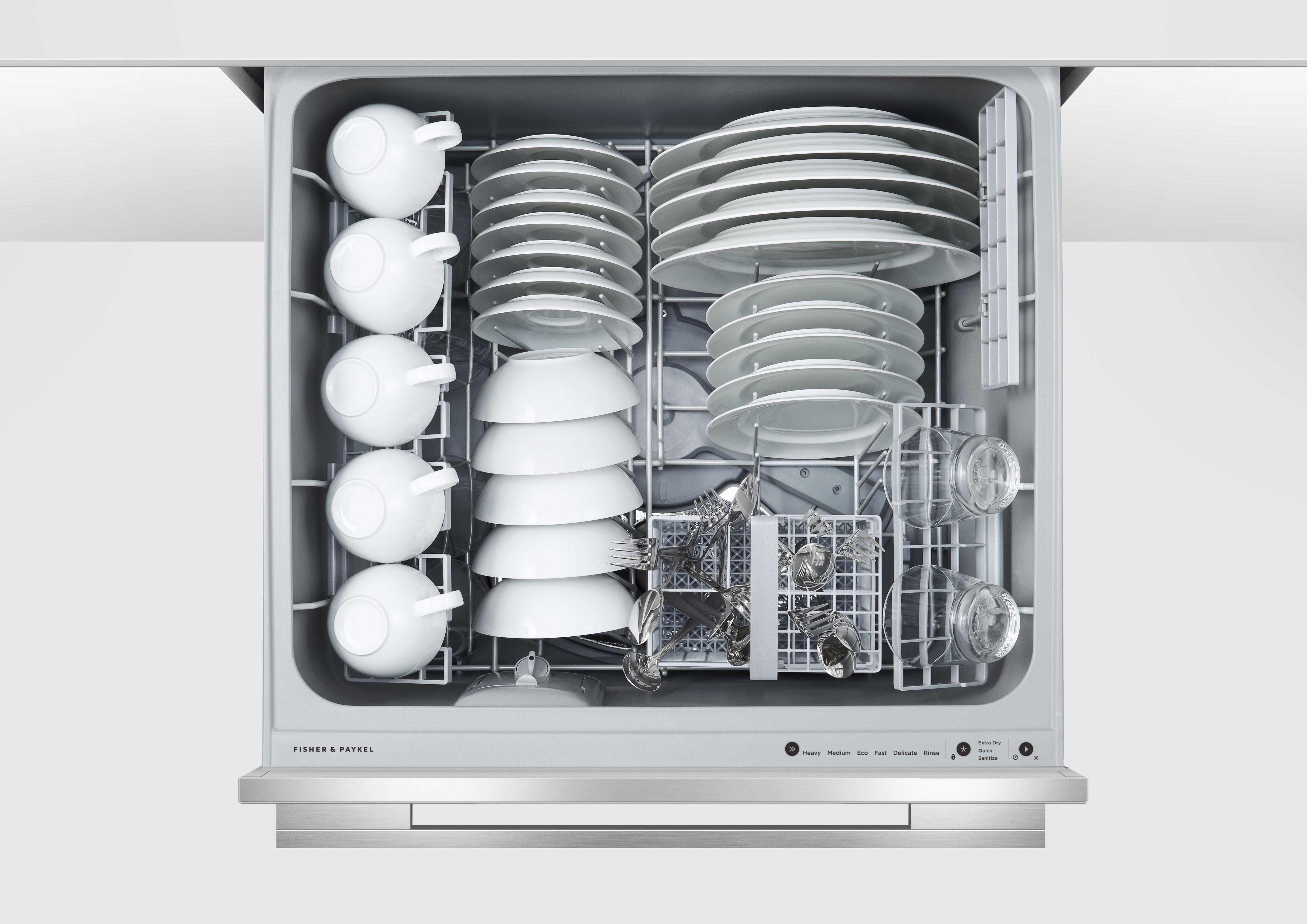 drawer wikipedia an open single for dishwasher loading wiki