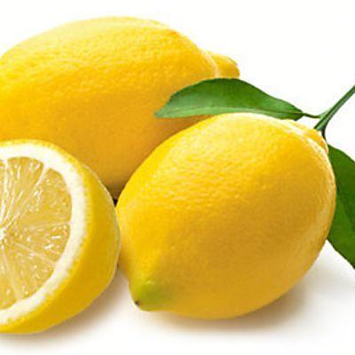13 Healing Powers Of Lemons   Care2 Healthy Living
