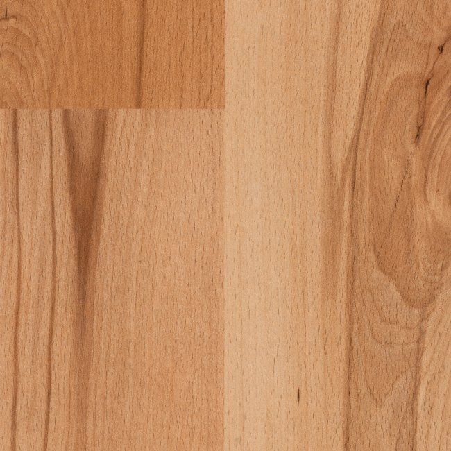 12mm Butler County Beech Laminate Dream Home St James Lumber Liquidators Affiliate Laminate Birch Floors Beech