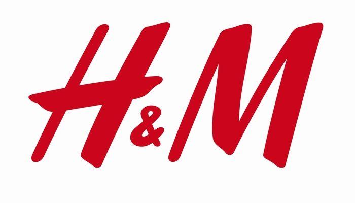 Haine H&M sau haine cumparate din piata?