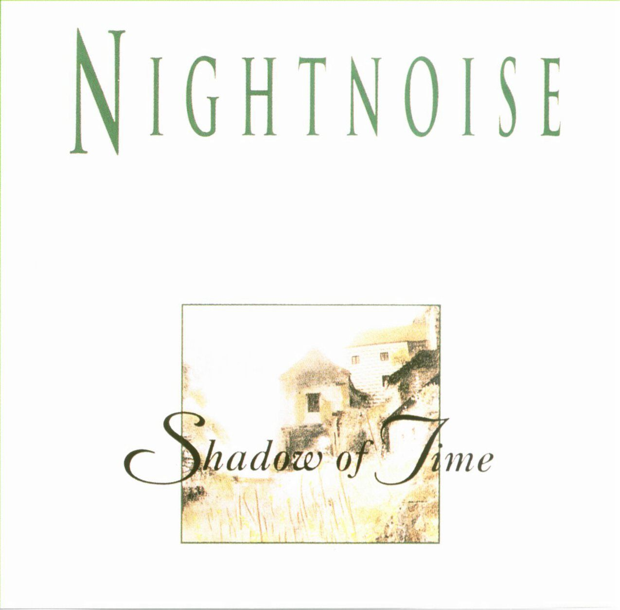 Nightnoise ~ Shadow Of Time | Music | Music videos, Film