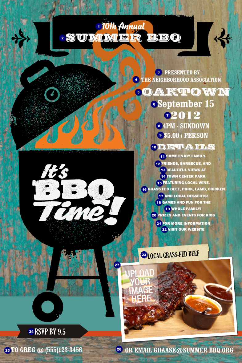 bbq kettle grill poster art design pinterest bbq poster and