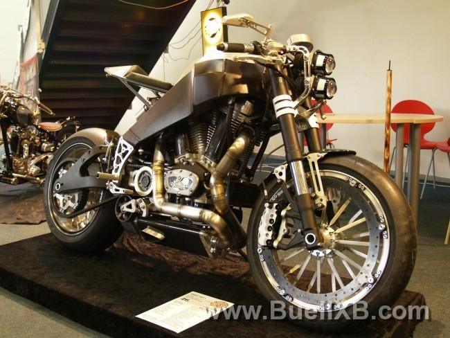 Buellxb Forum | Buell cafe racer, Buell motorcycles