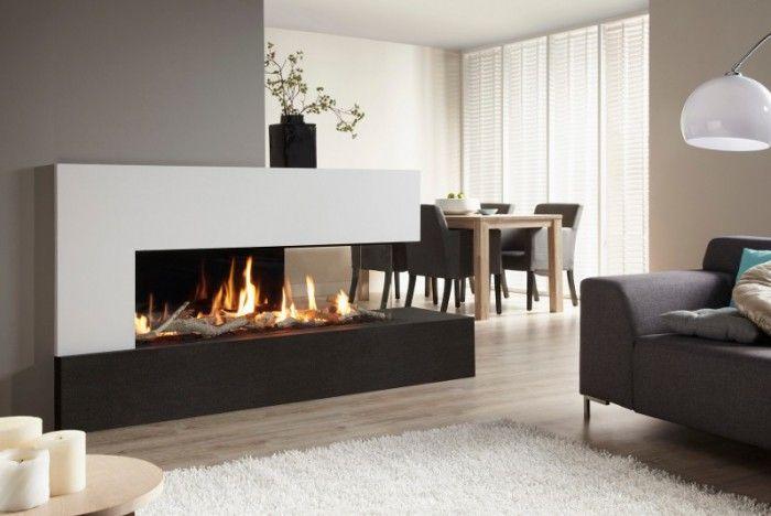 mooie woonkamer, kleurcombinaties | Woonkamer ideeen | Pinterest ...
