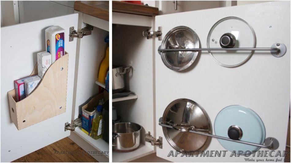 20 Premium Photos De Ikea Accessoire Cuisine Check More At Http Www Intellectualhonesty Inf Interieur Deco