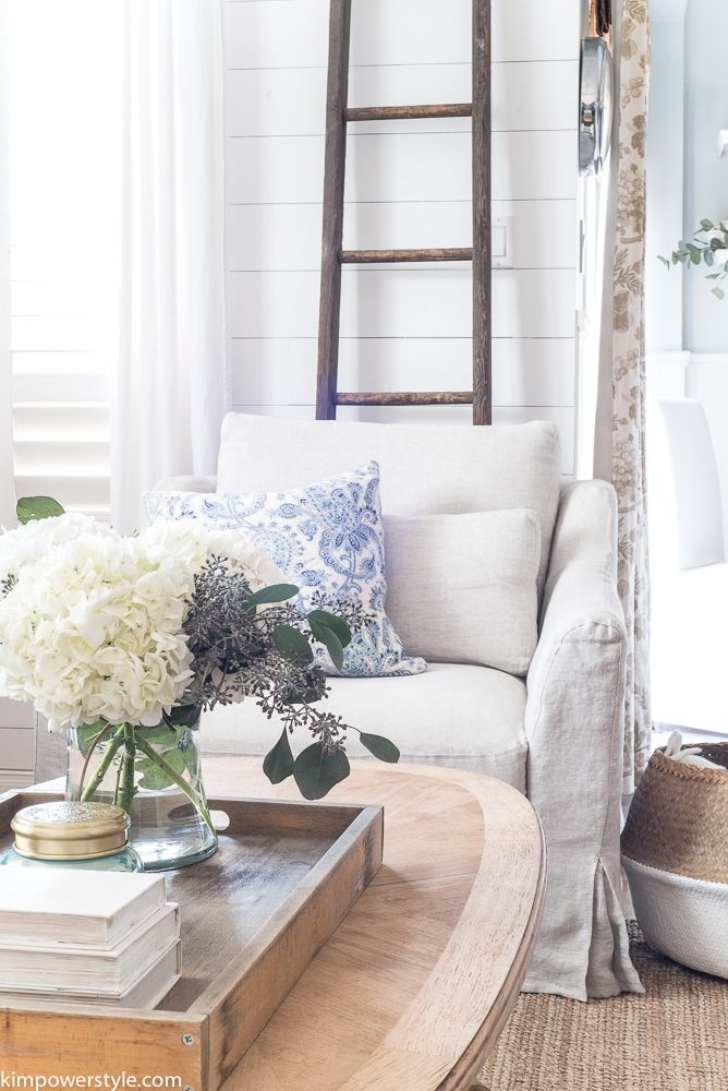 cozy fall home tour sweet home pinterest. Black Bedroom Furniture Sets. Home Design Ideas