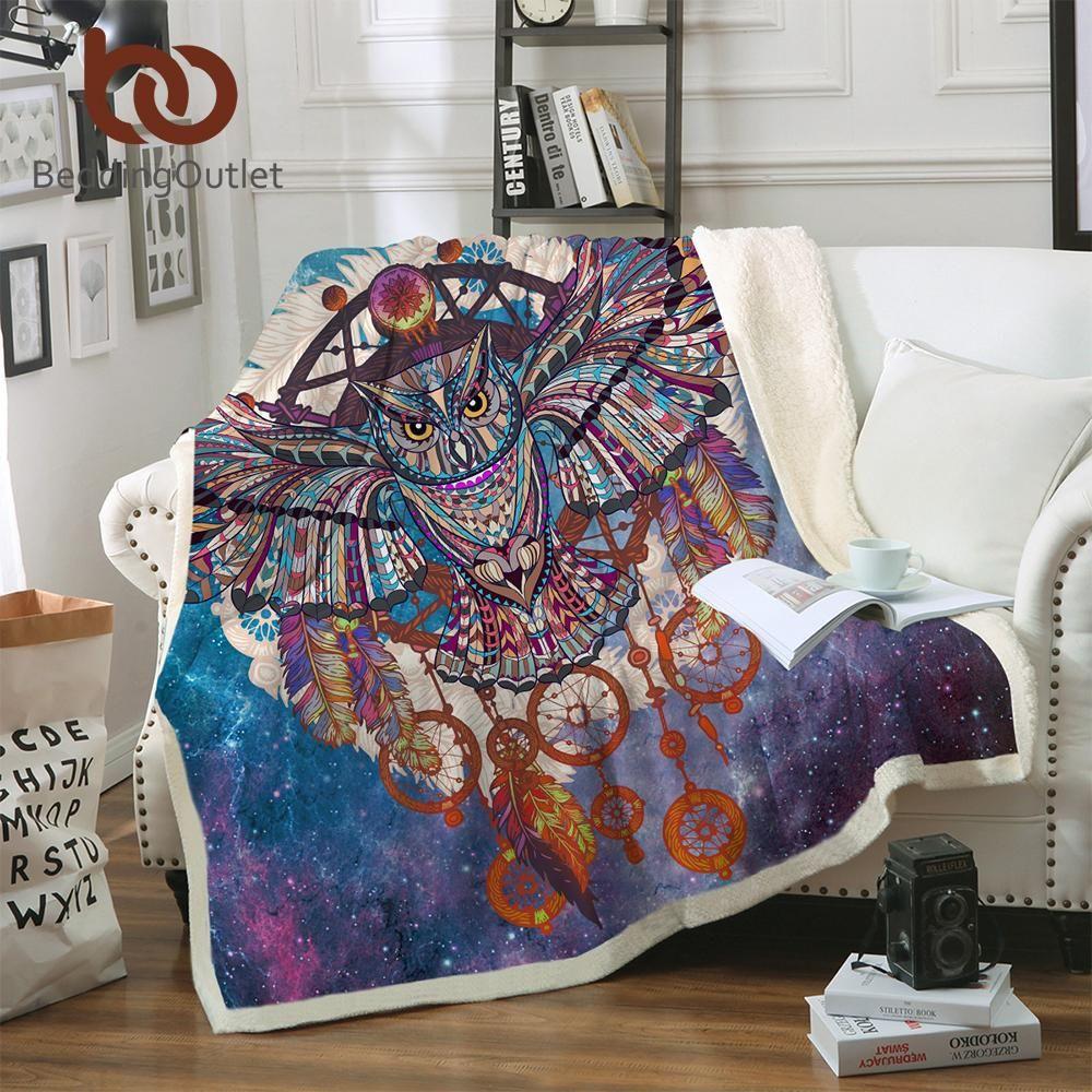 how to wash sherpa fleece blanket