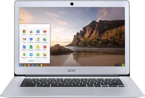 Acer CB3431C5EX 14 inch Intel Celeron 4GB, 32GB HDD