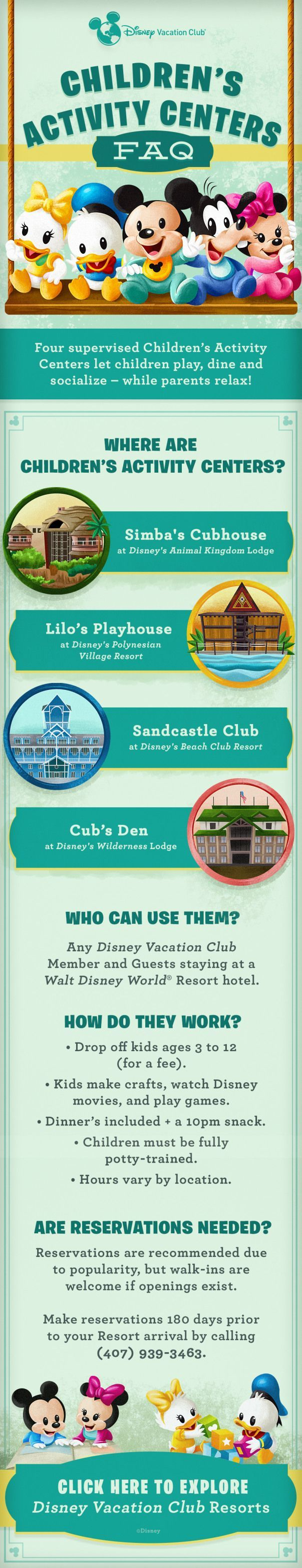 Photo of Erleben Sie die Pracht Ihrer Disney Vacation Club Villa im Bay Lake Tower in …, #Bay #C …