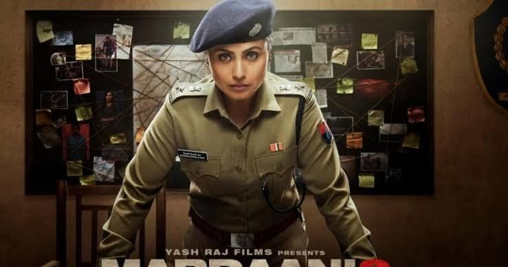 Downlode Upcoming Latest Movie Mardani 2 For Free Full Movies Download Download Movies Rani Mukerji