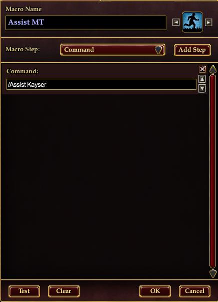 EverQuest II (Jun 24 2019 15:03:33) USER OPTIMIZED: DGCBuild