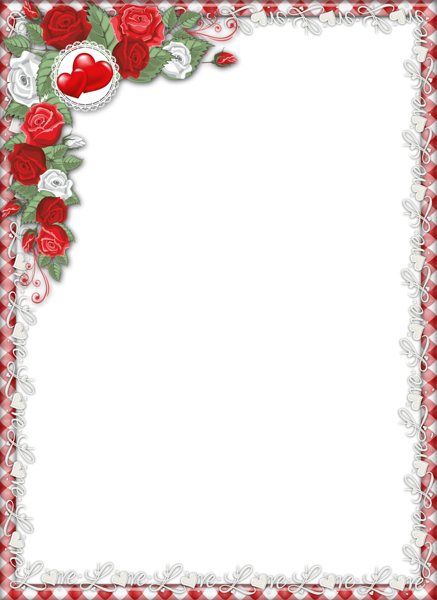Red love png transparent frame with roses rame 2 pinterest red love png transparent frame with roses thecheapjerseys Choice Image