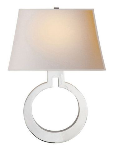 large ring wall sconce wall sconces ceiling lights toronto