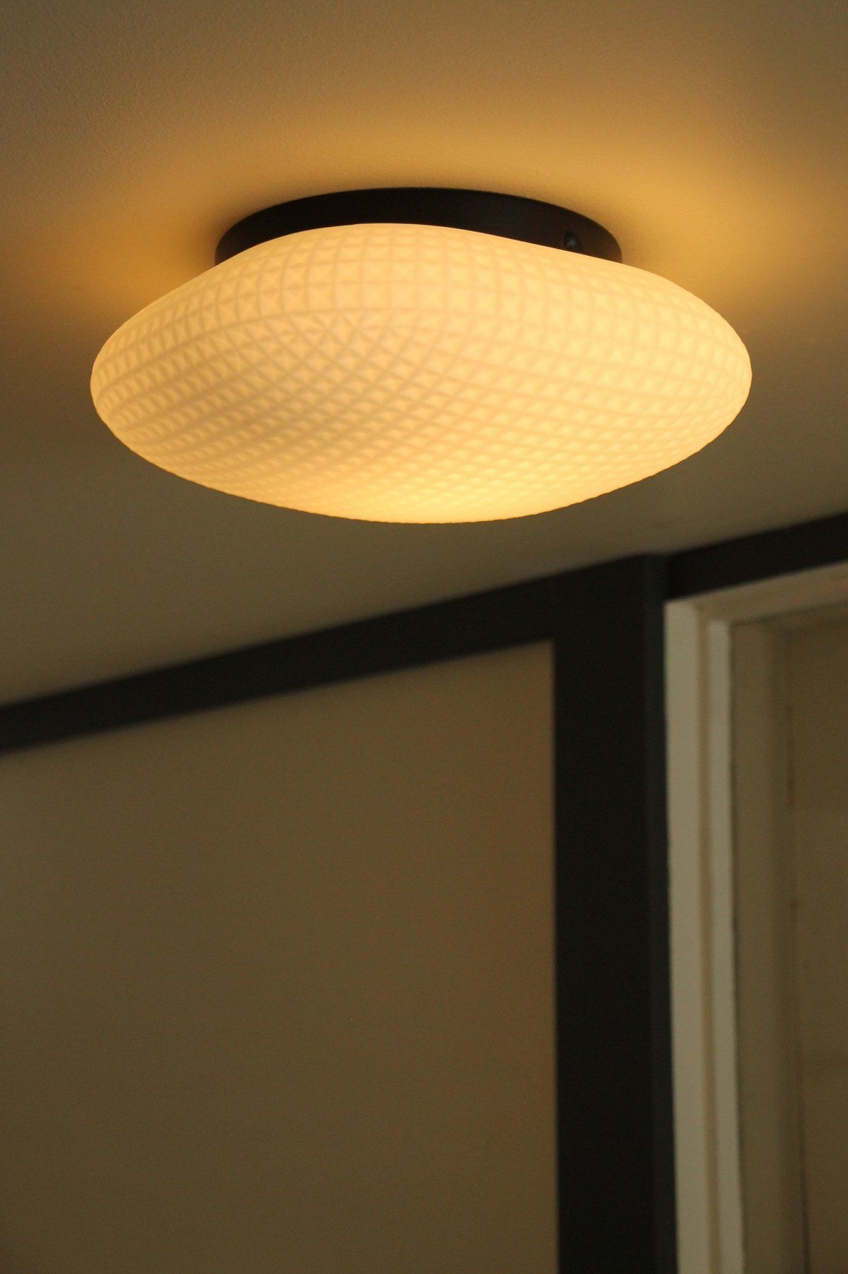 Burlington Ceiling Light In 2020 Ceiling Lights Ceiling